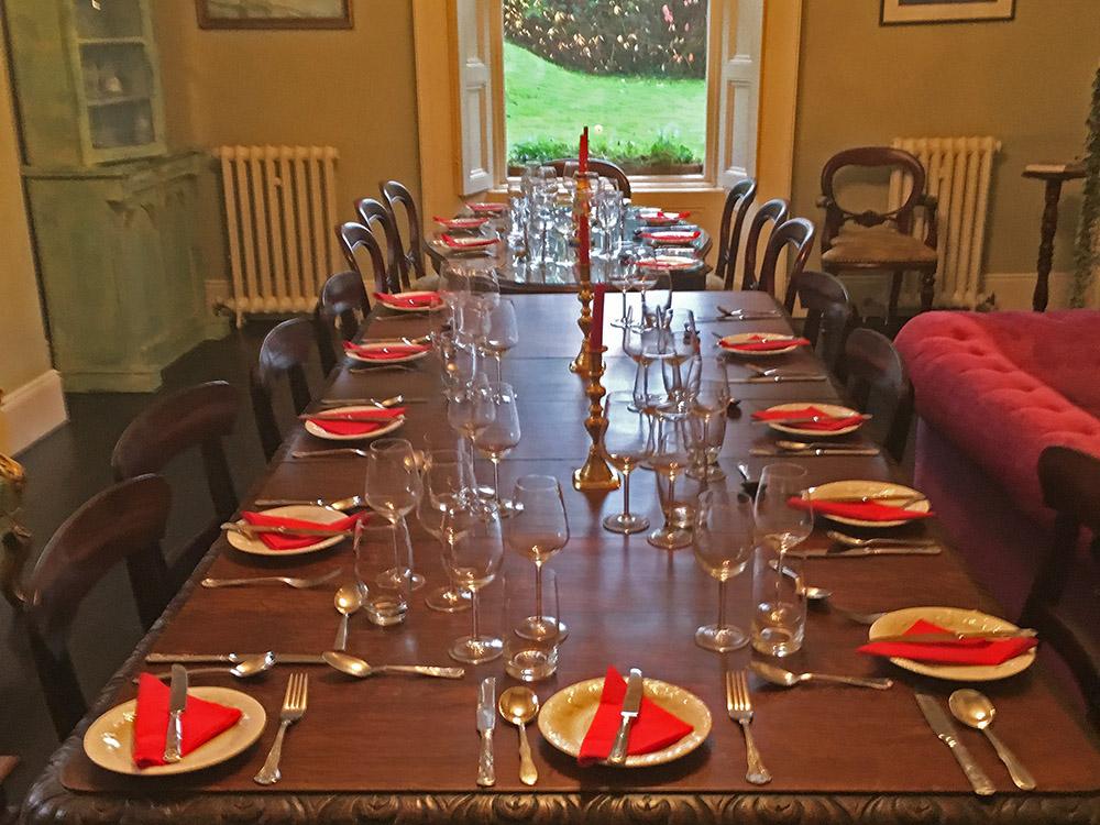39Clone-diningroom
