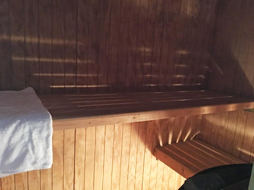 42Lugnaquilla-sauna