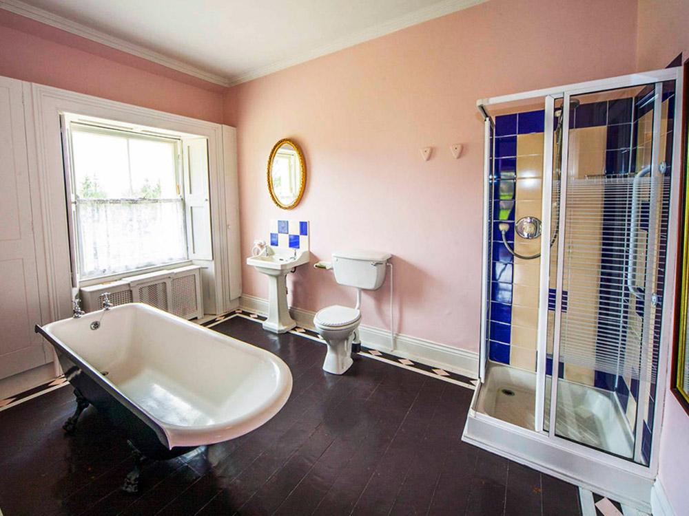 56Glenofimaal-bathroom