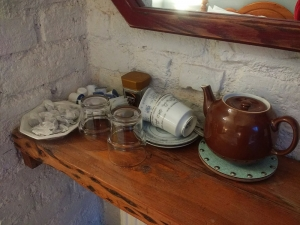10Avondale-tea-coffee