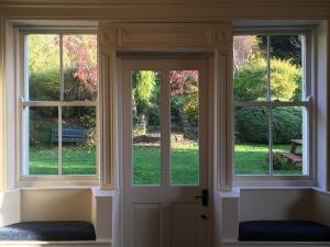 39Clone-diningroom-view