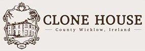 Clone House Logo